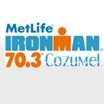 logo_ironMETLIFE_2012