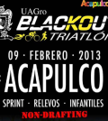 blackout acapulco