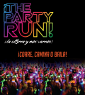 banner the party run-01 S_TO