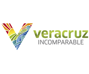 logo-veracruz-incomparable